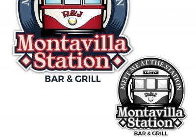 Montavilla_station-01