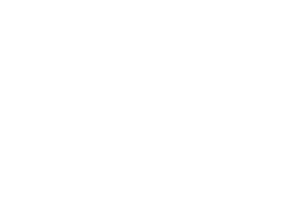 better_built_white-19