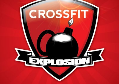 crossfit_postcard_REV2016-02
