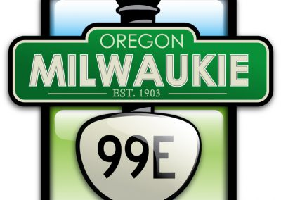 milwaukie_logo