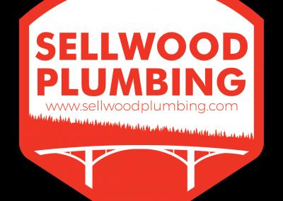 sellwood_plumbing_logo-01