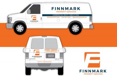 2016_finnmark_vehicles-03