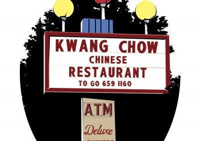 Kwang-01