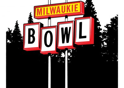 Milwaukie_bowl-01