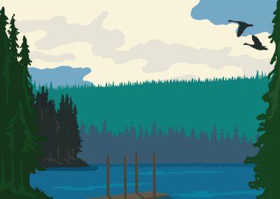 Riverfront_Postcard_4x6-05