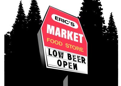 low_beer-01