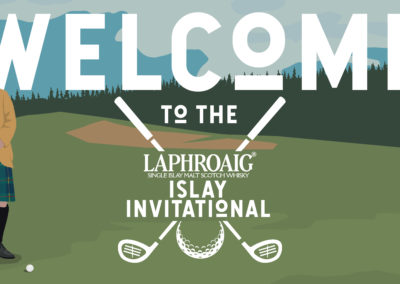 golf_islay_invitational_4x8_banner-01