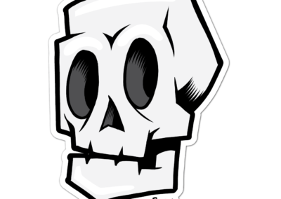 decal_skull